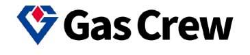 アストモスエネルギーなど3社 共同物流会社を設立
