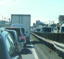 傭車先から引き抜き行為 専属配送コースが廃止に