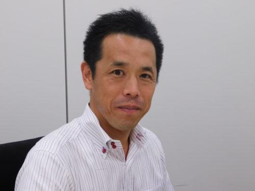 日本パレットレンタルなど3社 異業種連携で輸送共同化