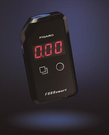 フィガロ技研 簡単操作と高精度両立「フーゴスマート」
