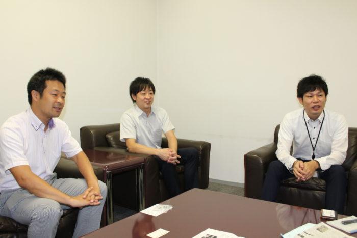横浜ゴム オールシーズンタイヤ、経済性と安全性を改善