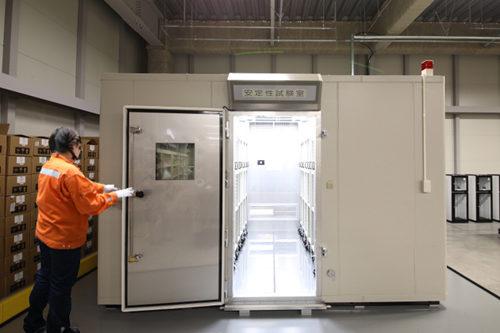 NTTロジスコ 医療機器の3PL業務開始、ノボキュアから受託