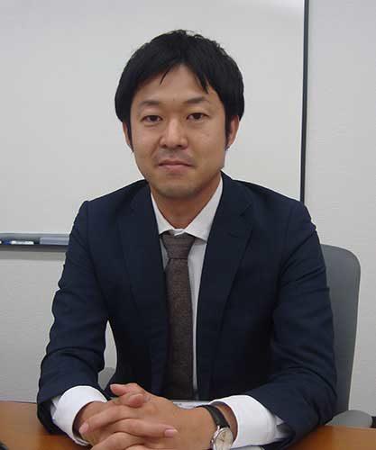 よつば総合法律相談事務所 三井伸容弁護士に聞くハラスメント対策