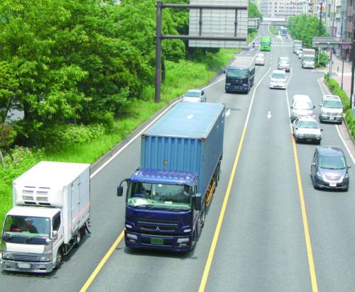 三井倉庫HD 第2四半期決算、営業利益が77%増