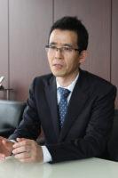 ナビタイムジャパン パスコと業務提携、「ロジスター」と組み合わせてワンストップサービスへ