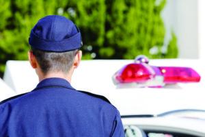 運送会社の関心高まる 名義貸し行為で摘発