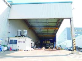 鋼材輸送の今後 ドライバー確保や定着率向上が課題