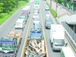 埼ト協 埼玉DMATに車両贈呈「できる限り支援したい」