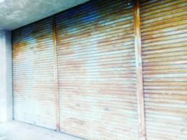道内の「買い物弱者」の現状 日本銀行札幌支店