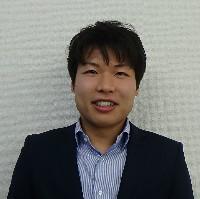 行政書士事務所フロンティア(大阪運送業.com)