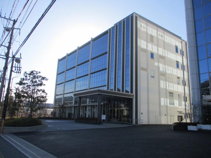 シモハナ物流 「ドライブマイスター」200人増員を計画