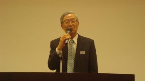 日本自動車輸送技術協会 新技術セミナー「望まれる高い安全技術」