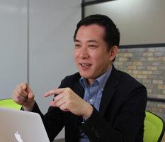 オープンロジ 無駄のない物流の実現へ、「在庫の分散化」進める