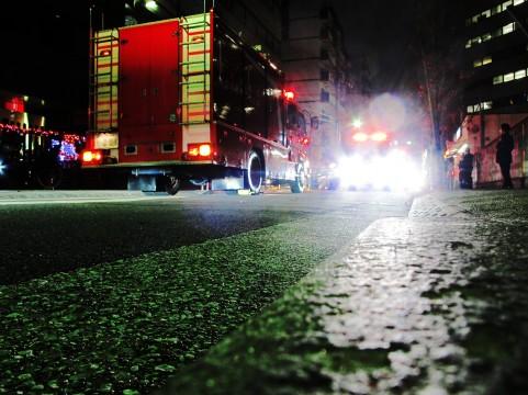 火災トラブル 原因明確化には画像や映像の記録が重要
