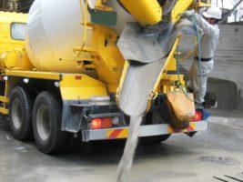 特需が続く生コン業界 東京オリンピック・再開発が需要を牽引