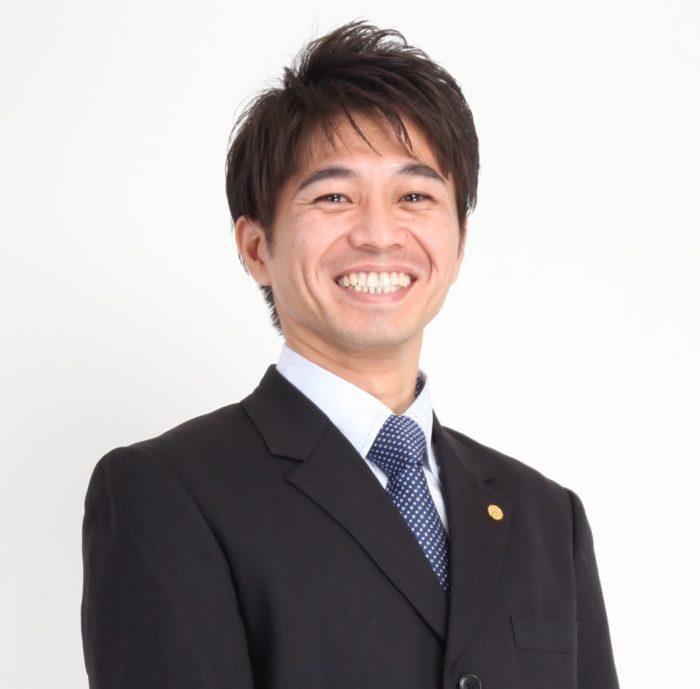 特車申請代行PRO(生駒行政書士事務所)