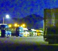 冷蔵・冷凍倉庫 首都圏で需要増も供給間に合わず、老朽化問題も