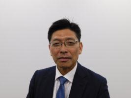 トーカン 統合WMSを導入、作業の正確性向上に期待