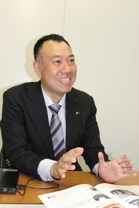 日本ミシュランタイヤ 「安定性向上や長寿命化に」トラック・バス用駆動軸専用タイヤ