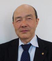 東京ウィング社労士事務所 山田信孝氏「就業規則に根拠を」