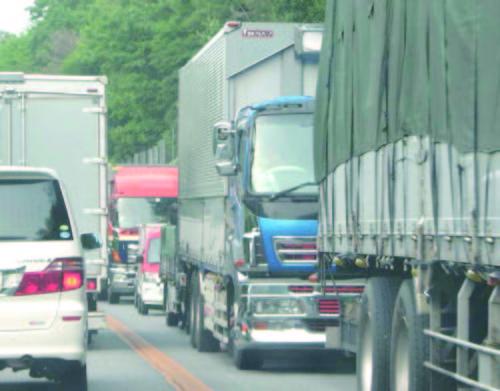 兵庫労働局 陸上貨物で労災死亡増加