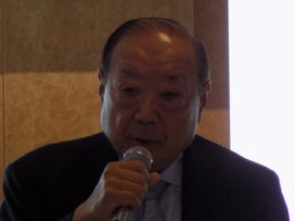 関東運送事業協組 「96.5%の高還元率」