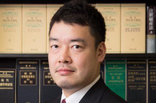 弁護士法人戸田労務経営