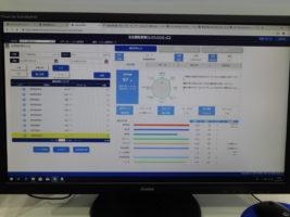 ゼンリンデータコム テレマティクスサービスで物流をワンストップ支援