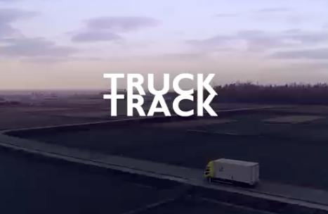 石ト協 若年層へPR動画「ミュージックトラック」話題に