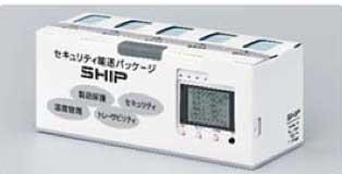 メディパルHD 日本パッケージングコンテストで輸送包装部門に入賞
