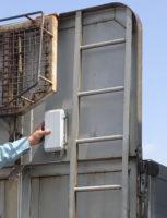 アスコ「ロケーション・エクスプローラ」 トレーラ・コンテナの位置情報を管理