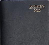 ロジSP「ロジスティクス手帳2020」の受付を開始