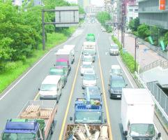 日本通運 請求書自動送付サービスを開始