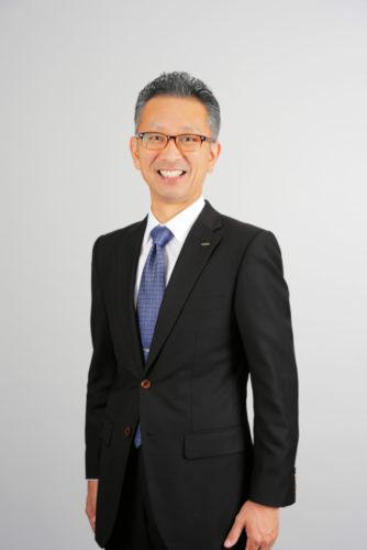 GROUND プラネット埼玉で「バトラー」を本格稼働