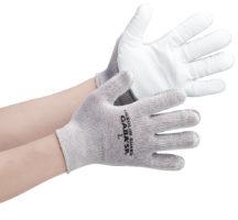 ミドリ安全 ポルテ社の耐突刺手袋など販売開始