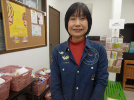子どもの貧困対策 物流企業も食品輸送で支援