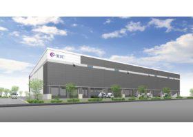 KICアセット・マネジメント 神奈川県厚木市に物流施設用地取得