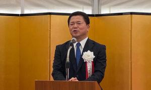プロロジス 「プロロジスパーク神戸5」起工、入居企業募集