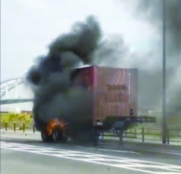 荷主への賠償 厳しすぎる運送事業者のリスク