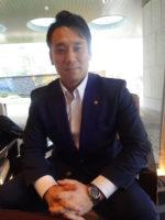 佐久間行政書士事務所 「通行許可申請の説明書」出版