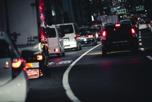 東京オリ・パラ期間中 渋滞緩和に料金上乗せ、首都高「夜間割引にシフト」