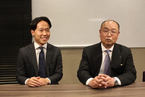 東亜物流 承継公募によるM&A実施へ、持続的な堅実な成長目指す