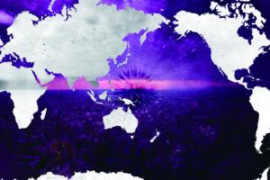 新型コロナが世界経済に大打撃 各国の物流支援策
