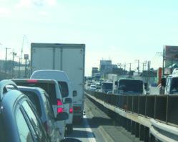 近畿運輸局 監査と行政処分の結果発表 過労防止811件