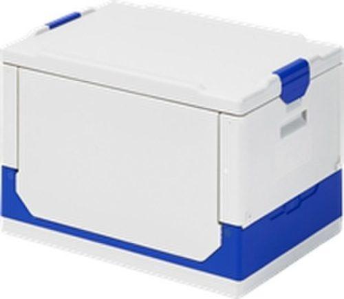 ワコン 3温度帯保冷ボックスを開発