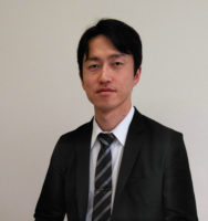 木村行政書士事務所 木村勇土氏「実務的な支援提供したい」