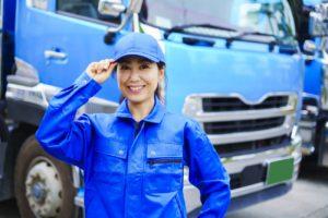 【無料オンラインセミナー】ドライバー採用で質の良い応募獲得と、より応募単価を下げるために!