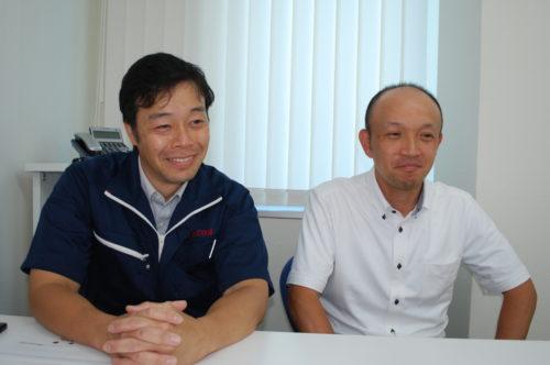アディコム 幹部クラスに特化、人材紹介サイト「物流人」