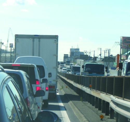 神奈川運輸支局 支局長表彰、トラック関連21人が受賞