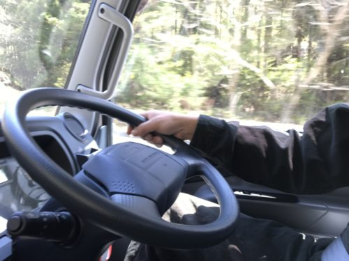厚労省 トラック運転者の長時間労働改善 発荷主向け周知用動画を追加